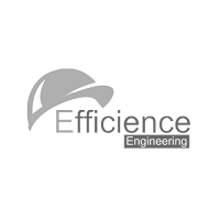 Effecience Engineering
